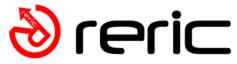 rericロゴ