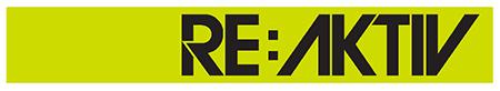 15TK-REaktiv-Logo.jpg