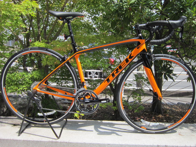MADONE4.3 OR