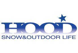 shop_logo65.jpg