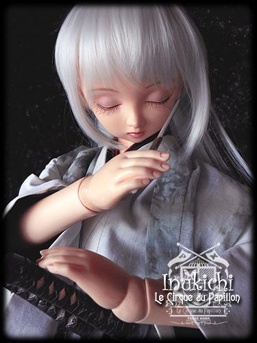 Hkunihiro-13.jpg