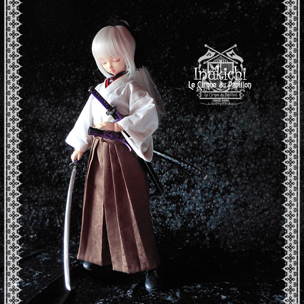 Sakuya-13.jpg