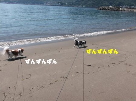 03_convert_20140616173048.jpg