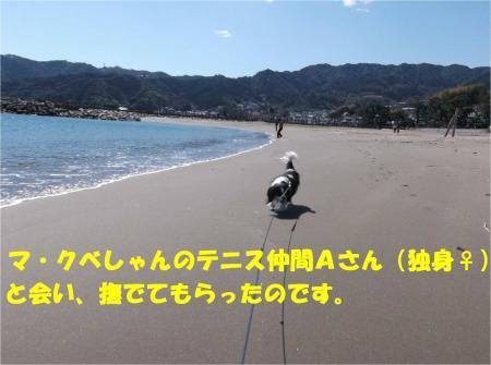 05_convert_20140322130617.jpg