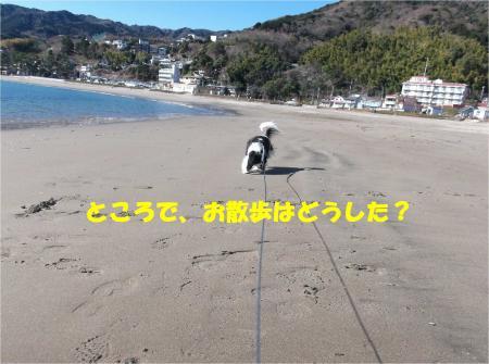 06_convert_20140222143630.jpg