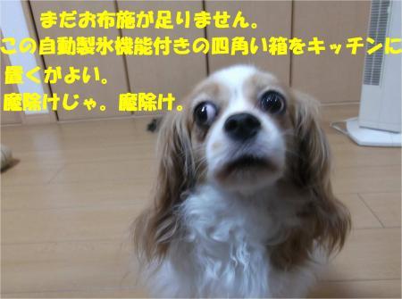 07_convert_20140723223328.jpg