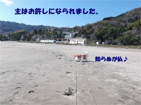 09_convert_20140322130653.jpg