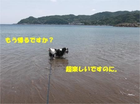 09_convert_20140526173353.jpg