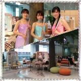 photoshake_1394011485228.jpg