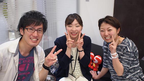 daisuke&mai&nakagawa2
