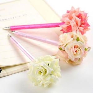 farbe_fl-pen.jpg