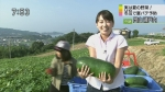 wakumayu005.jpg