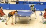 三浦健太郎VS龍崎東寅(準5G)東京選手権2014
