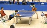 三浦健太郎VS龍崎東寅(準2G)東京選手権2014