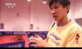 卓球は人生!貴重映像の多い動画を紹介