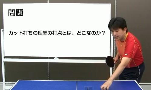 動画大5082