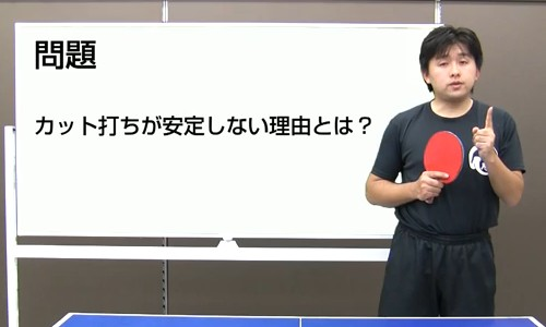動画大5083