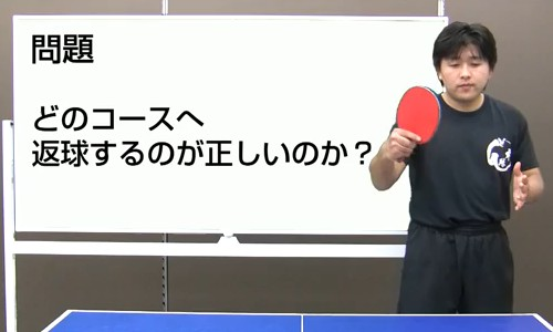 動画大5112