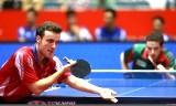 フレイタスVSゴズィ 世界卓球2014