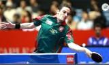 フレイタスVSマテネ 世界卓球2014