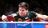 張継科VSオフチャロフ(決勝) 世界卓球2014