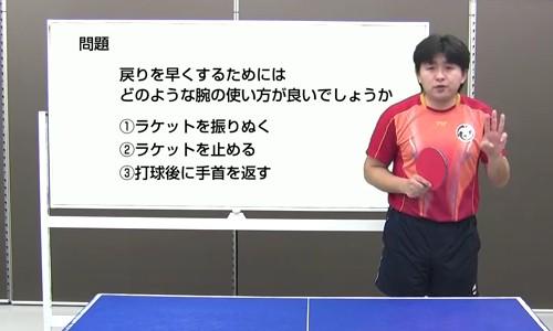 動画大5349