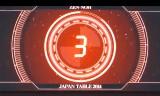 世界卓球2014ベストプレー集パート3