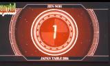 世界卓球2014ベストプレー集パート1