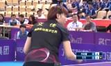 山東魯能VS大連海昌 超級リーグ2014