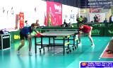 シバエフの試合 ロシアリーグ2014