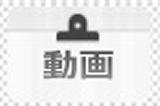 卓球丼動画メニュー