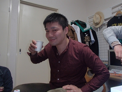木曽長良20140312_24