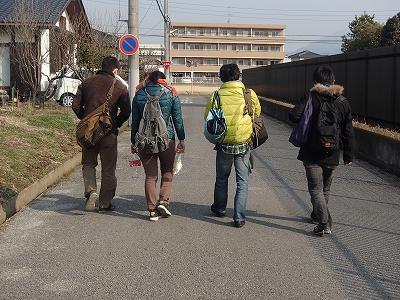 木曽長良20140312_30