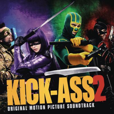 Kick-Ass-2-Original-Motion-Picture-Soundtrack-2013-1200x1200_convert_20140227092339.png