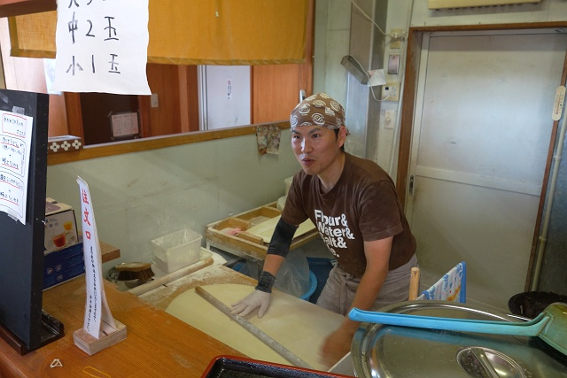 03-140614-yosiya-003-S.jpg