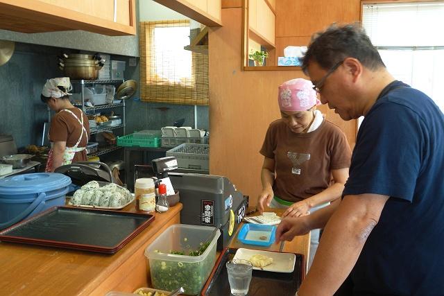 08-140614-yosiya-008-S.jpg