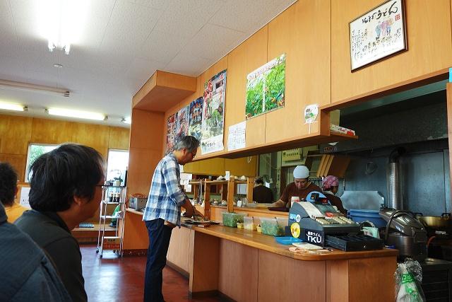 09-140614-yosiya-009-S.jpg