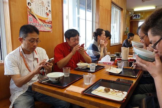 14-140614-yosiya-014-S.jpg