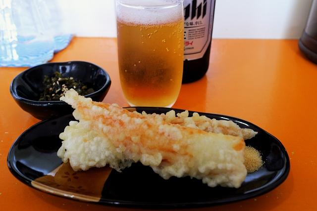 140201-yamamubiya-003-S.jpg