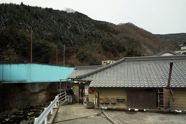 140206-tanigawa-003-S.jpg