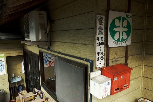 140206-tanigawa-004-S.jpg