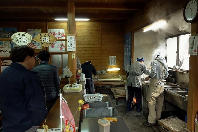 140206-tanigawa-005-S.jpg