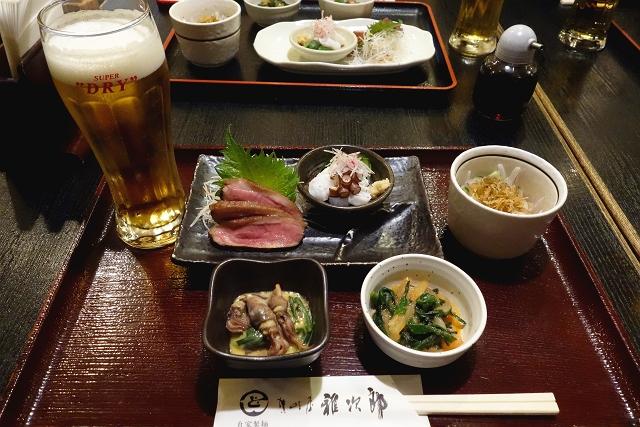 140210-masajirou-007-S.jpg