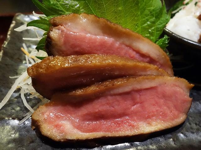 140210-masajirou-008-S.jpg
