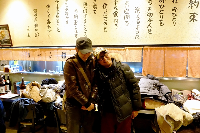 140210-masajirou-021-S.jpg