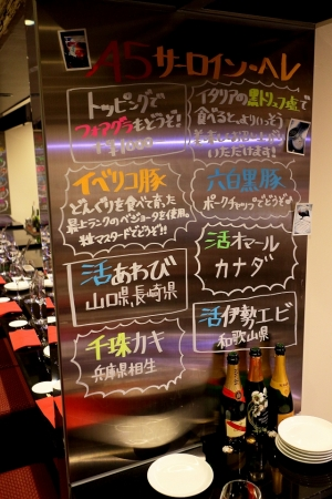 140212-hasu-009-S.jpg