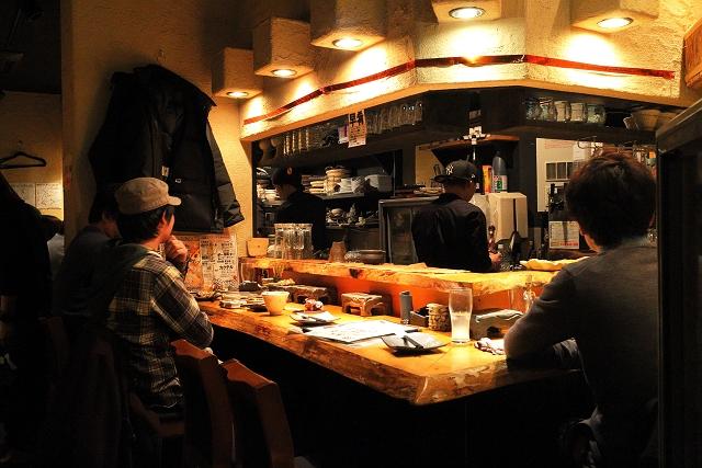 140219-rokkakei-003-S.jpg