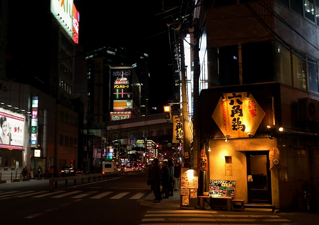 140219-rokkakei-046-S.jpg