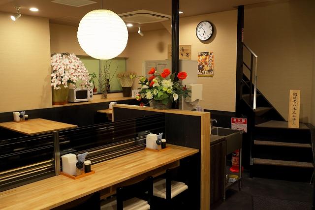 140225-sanku-002-S.jpg