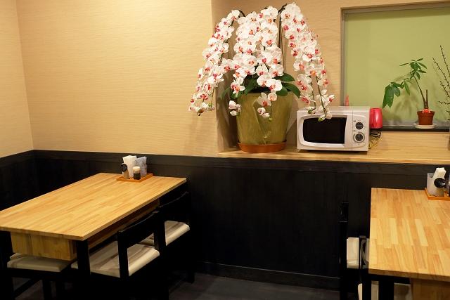 140225-sanku-004-S.jpg